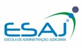 Escola de Administração Judiciária (ESAJ)